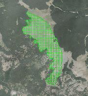 http://rsdi.regione.basilicata.it/CoreMetadata/files_progetti/1134/thumbnails/miniatura_geositi.png