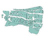 http://rsdi.regione.basilicata.it/CoreMetadata/files_progetti/704/thumbnails/lotti_industriali.png