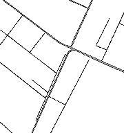 http://rsdi.regione.basilicata.it/CoreMetadata/files_progetti/819/thumbnails/canale_sup_alveo_artif.png