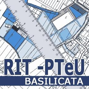 RIT-PTeU