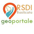 RSDI mobile piccolo