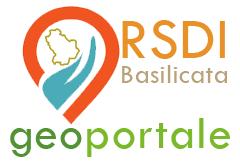 RSDI Regione 1