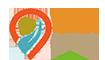 RSDI Logo