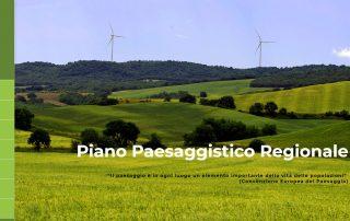 presentazione PPR