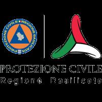 logo Protezione Civile Basilicata