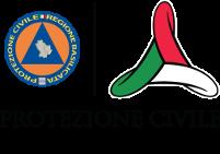 logo Protezione Civile Basilicata 3