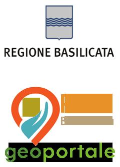 rsdi logo standard