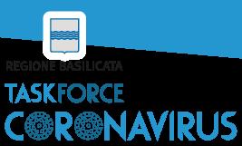 Task Force Coronavirus